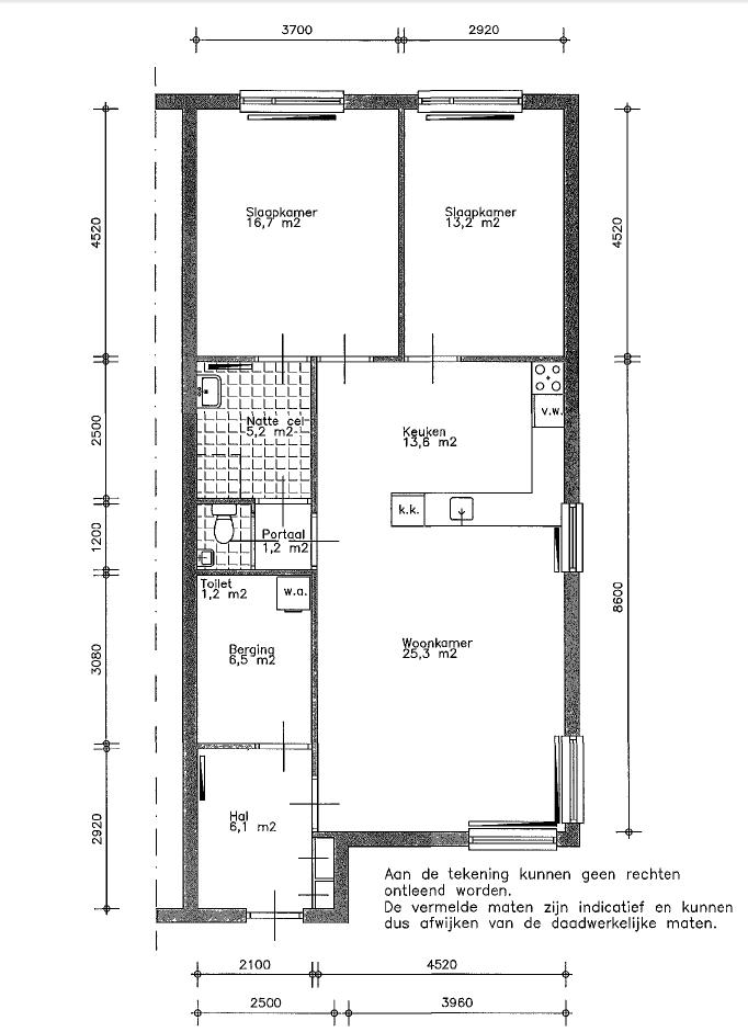 Plattegrond Schepenen (DH 10-03-14)