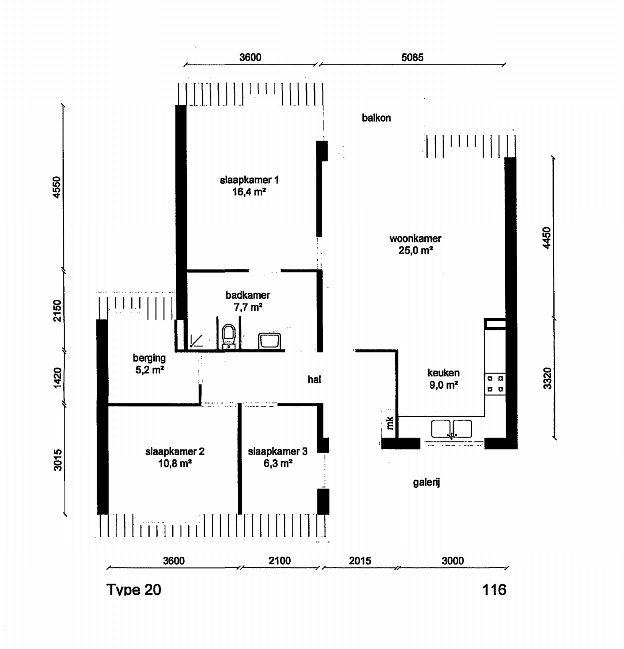 Hof van Sint Jan (CA 06-10-2015)