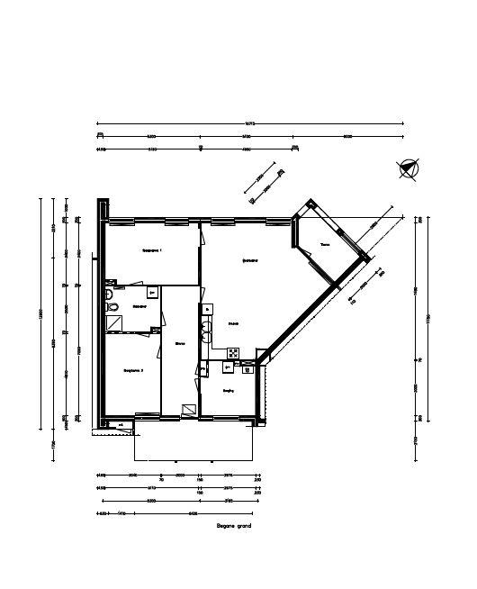 Kerkrade, Lindenlaan (GC-A 28-3-19)