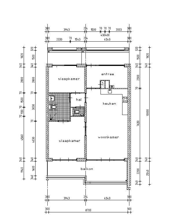 Tiel De Batauwe, De Perserij (DD 29-3-19)