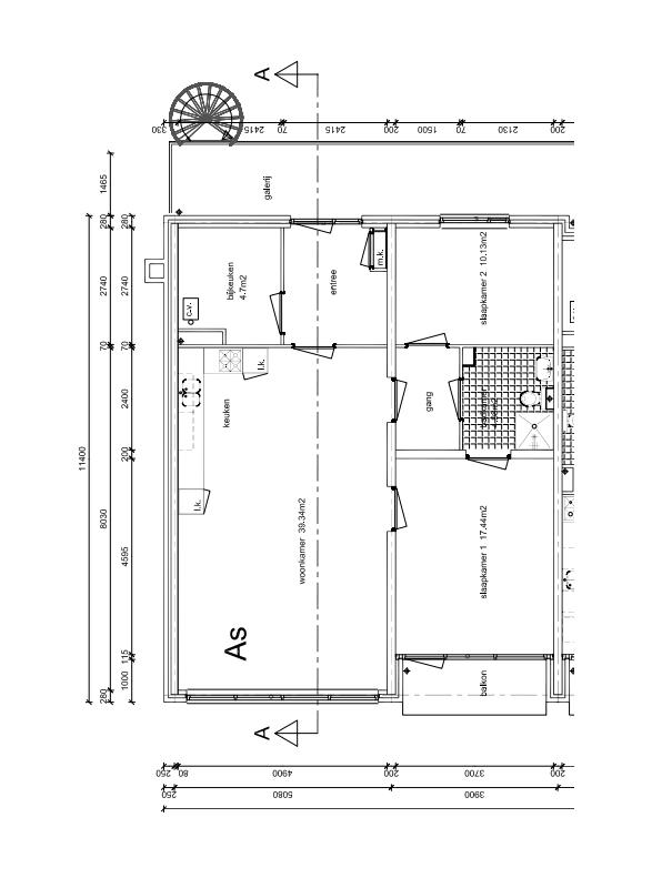 Emmeloord, Revelsant (EC 19-3-2021)