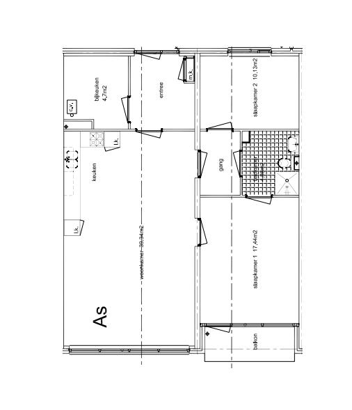 Emmeloord Revelsant (DI 22-4-2021)