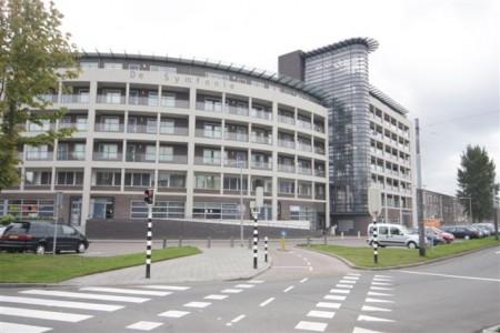 Arnhem De Symfonie
