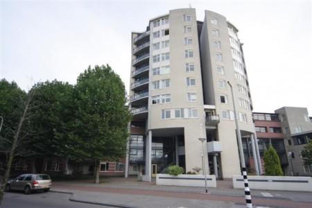 Breda Brabantpark