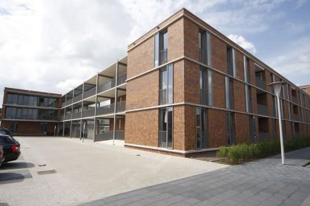 Zwolle Stadshagen