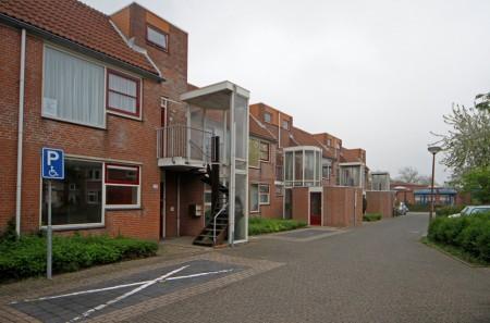 Alkmaar Oudorp