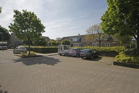 Kerkrade Pieterstraat
