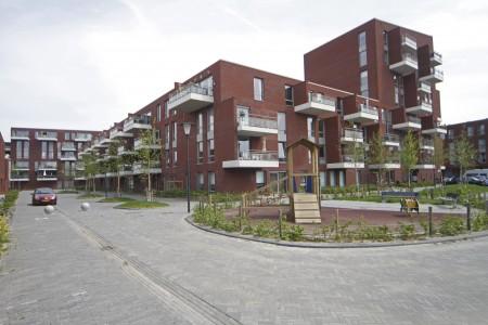 Pijnacker-Nootdorp