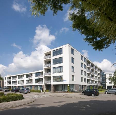 Maastricht Annadal