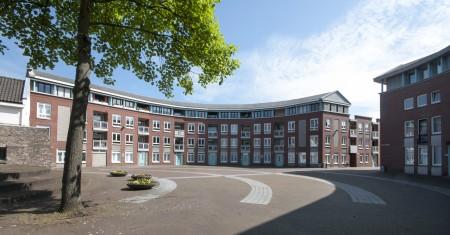 Maastricht Centrum