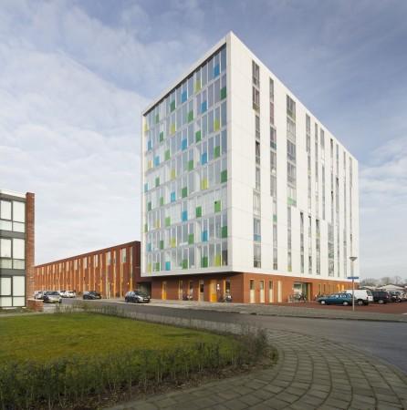 Groningen Stadswerf