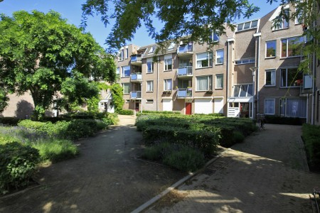 Tilburg Bodehof