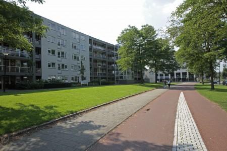 Apeldoorn La Ronde
