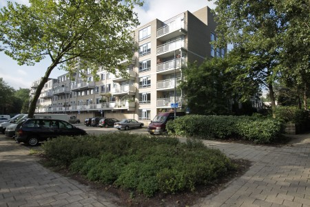 Rotterdam Ommoord