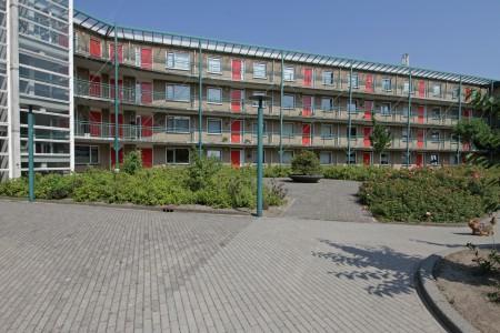 Capelle aan den IJssel 's-Gravenland