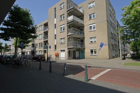 Den Haag Kepplerplein