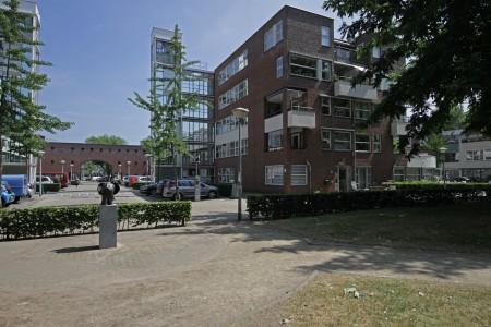 Eindhoven Hof van Eden