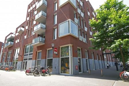 Haarlem Raaks
