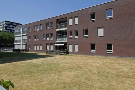 Harderwijk Stadsdennen
