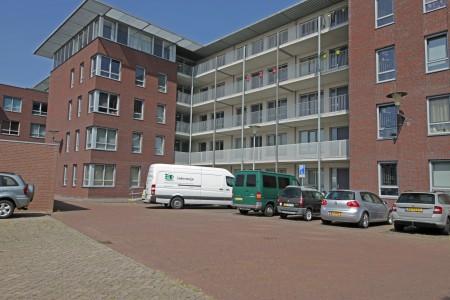 Helmond Parc Viverre