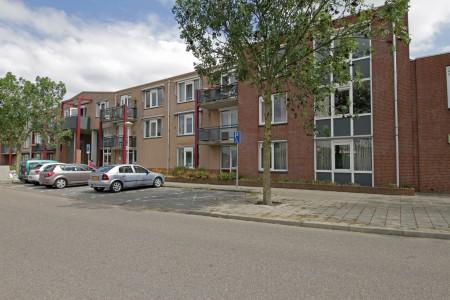 Nijmegen Bottendaal