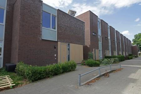 Nijmegen Hatert
