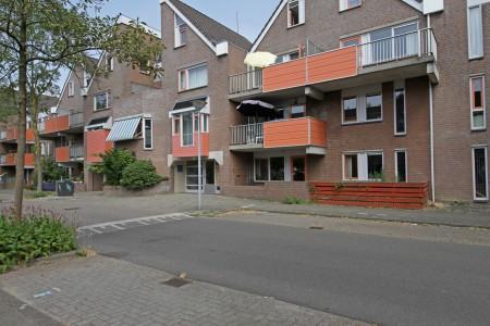 Utrecht Lunetten