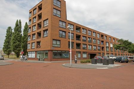 Utrecht Terwijde
