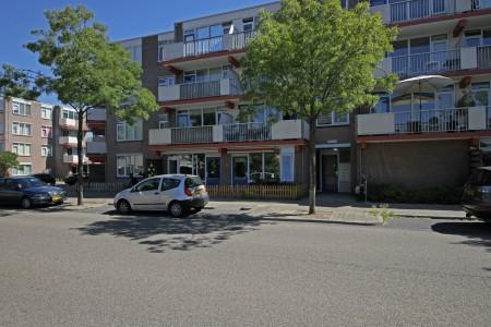 Zwolle Ittersumerlanden
