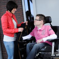 Werken en Leren zonder Diploma vacatures in de provincie Groningen